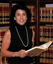 Barbara A. Casino, Attorney at Law