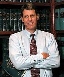 John P. Stennett